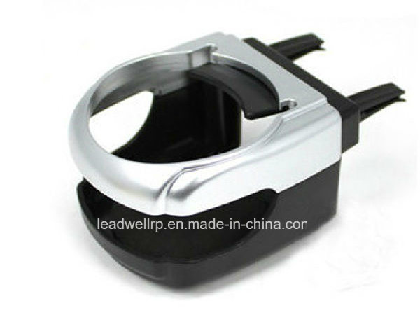 China Manufacturing Plastic Bracket Mold