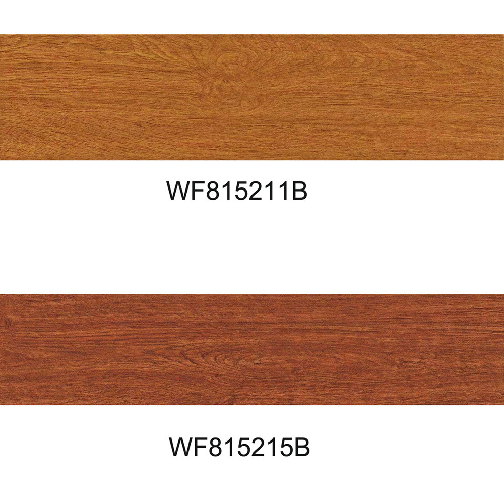 China Wood Grain Tile 150x600 Wf815211b China Floor