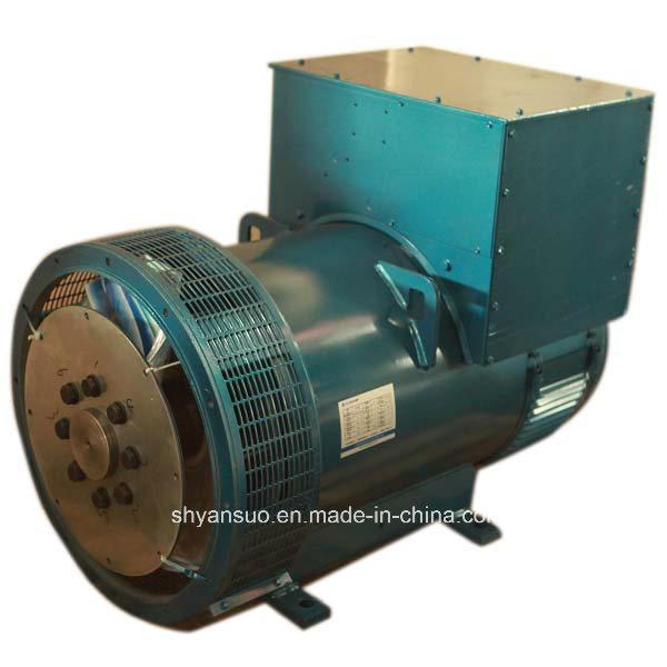 240kw Cummins Generator for Diesel Generator Set