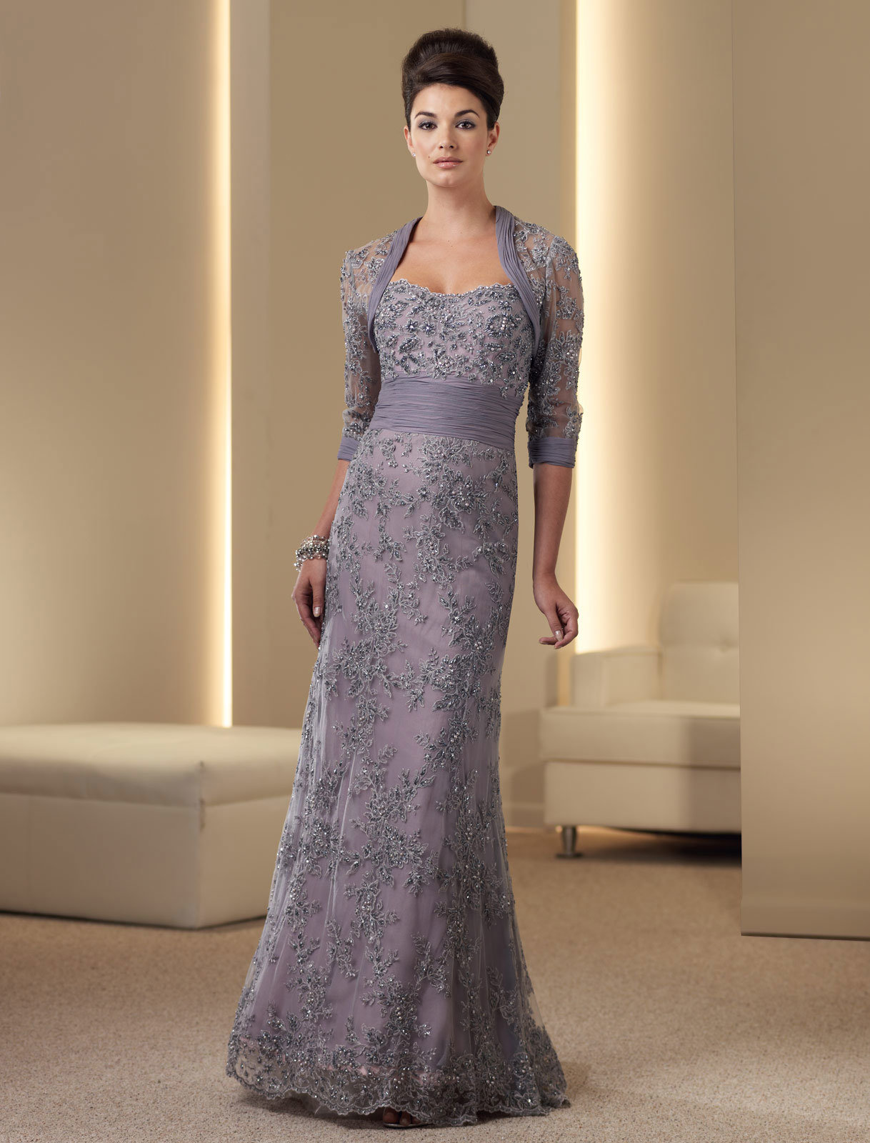 browse mother of the bride dresses and dresses for the mother of the