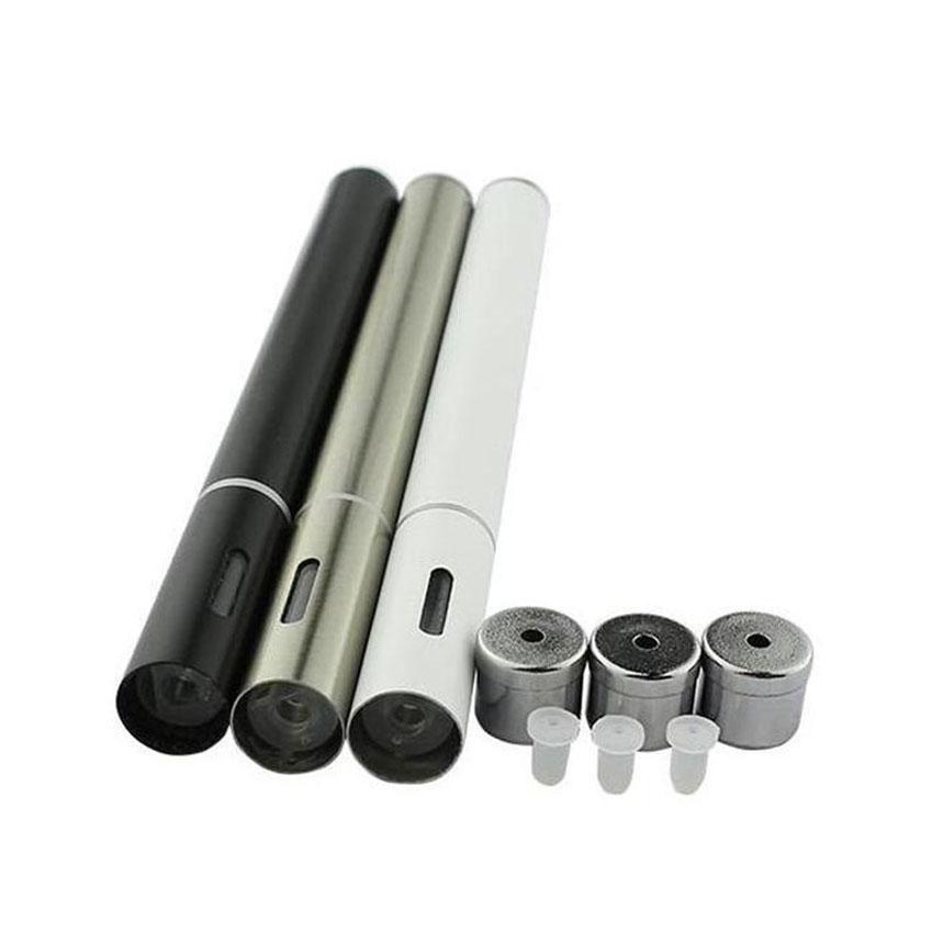 Empty Disposable E Pens Bbtank Cbd Cartridge Oil Ce3 Disposable Vaporizer Pen E Cigarette