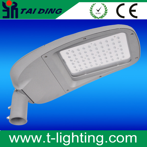 Good Quality Outdoor LED Street Light IP65 60W 90W 120W 150W LED Streetlight LED Street Lamp Road Light Ml-Hc Series for Russia