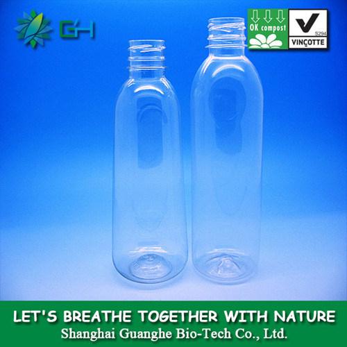 China 100 Biodegardable And Compostable Pla Polylactic