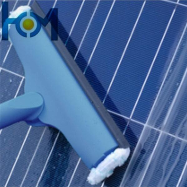1643*985mm Patterned Toughened Solar Tempered Panel Glass Munfacturer
