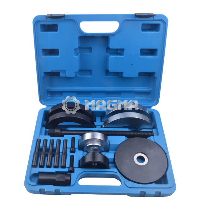 Front Wheel Bearing Tools (MG50432)