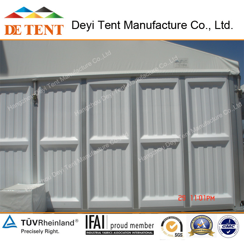 Abs Wall Paneling : China abs hard plastic walls of event tents photos