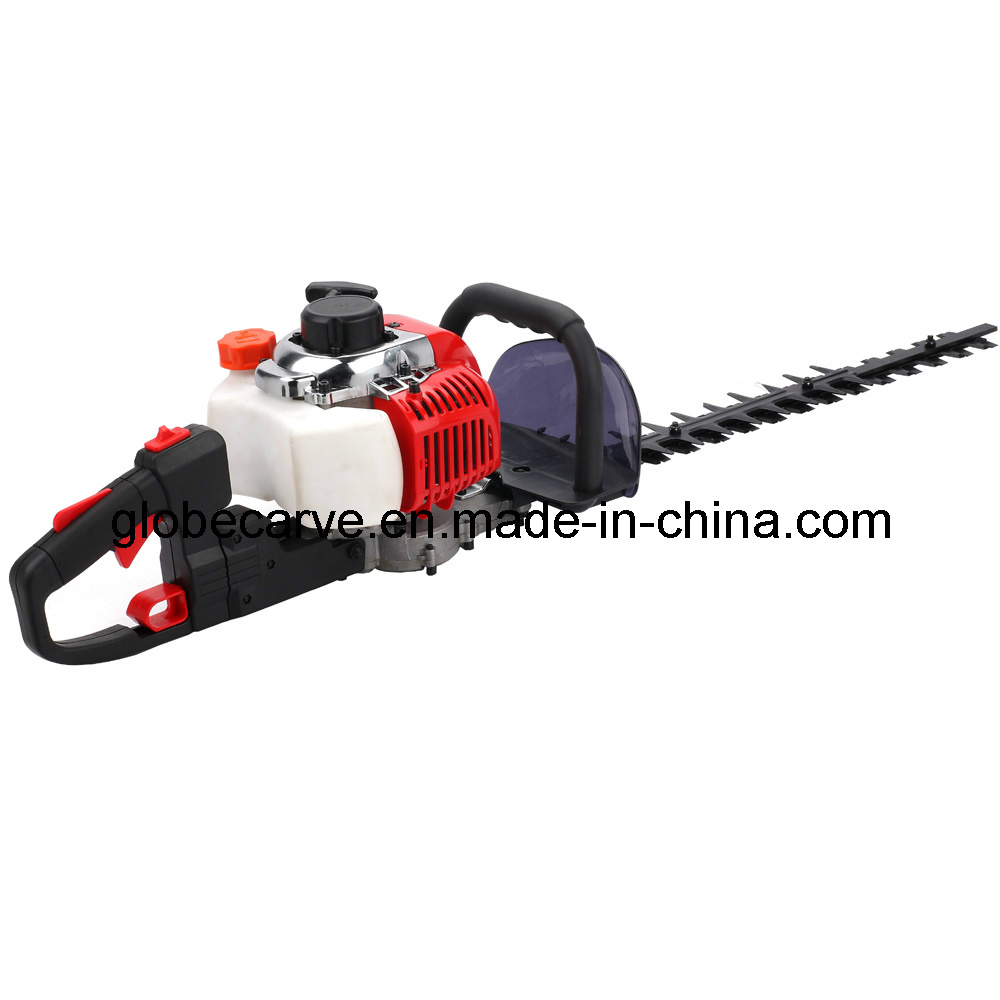 Ght8062 600mm Gasoline Hedge Trimmer
