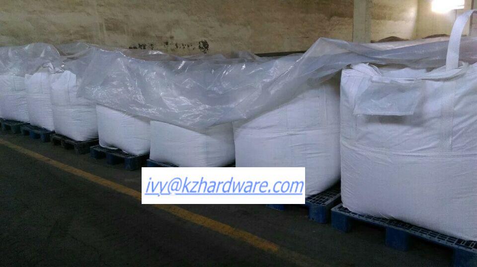 Benzoic Acid CAS No. 65-85-0 Benzoic Acid
