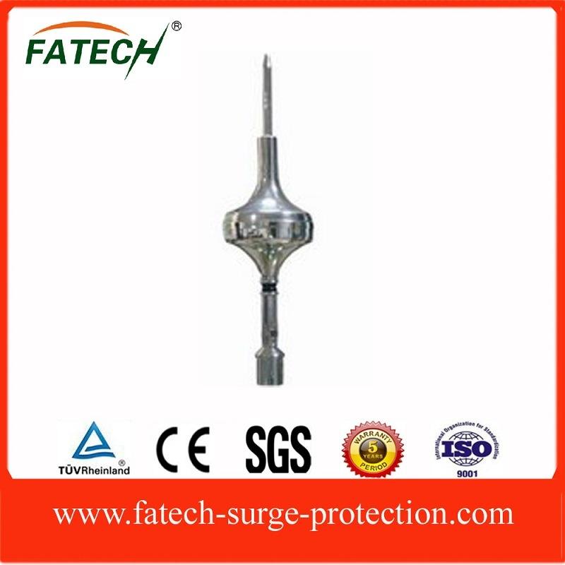 CE certified ESE Lightning Rod