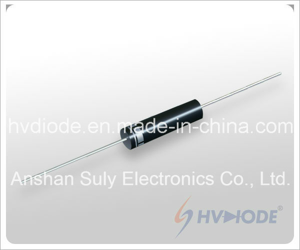 (2CL69-2CL82) High Voltage Diode 2cl7X Series