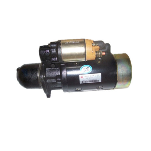 http://image.made-in-china.com/2f0j00zSptZjslEhco/Cummins-6bt5-9-Auto-Starter-Motor-Assembly-4935789.jpg