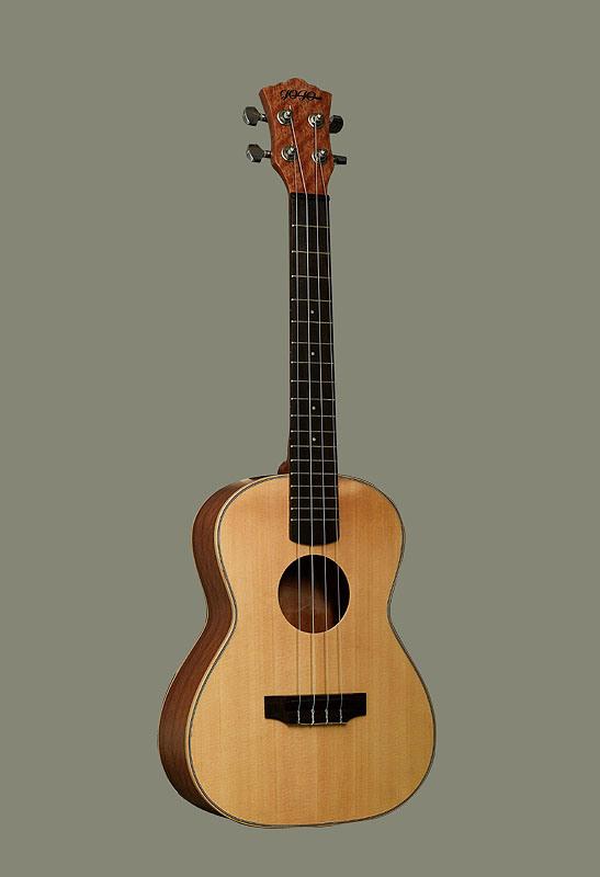 china ukulele uk 21ct china guitar ukulele strings. Black Bedroom Furniture Sets. Home Design Ideas