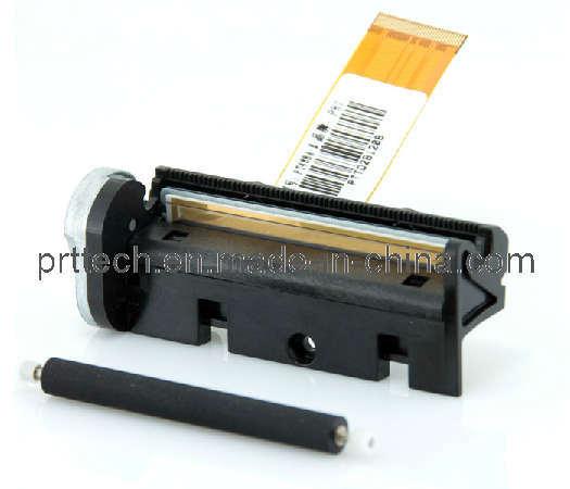 Thermal Printer Mechanism PT488A-B101 (APS-SS205 compatible)