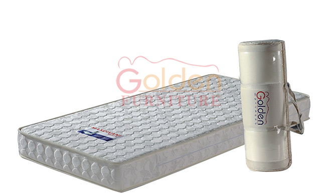 Rolling Packing Foam Mattress (1020#)