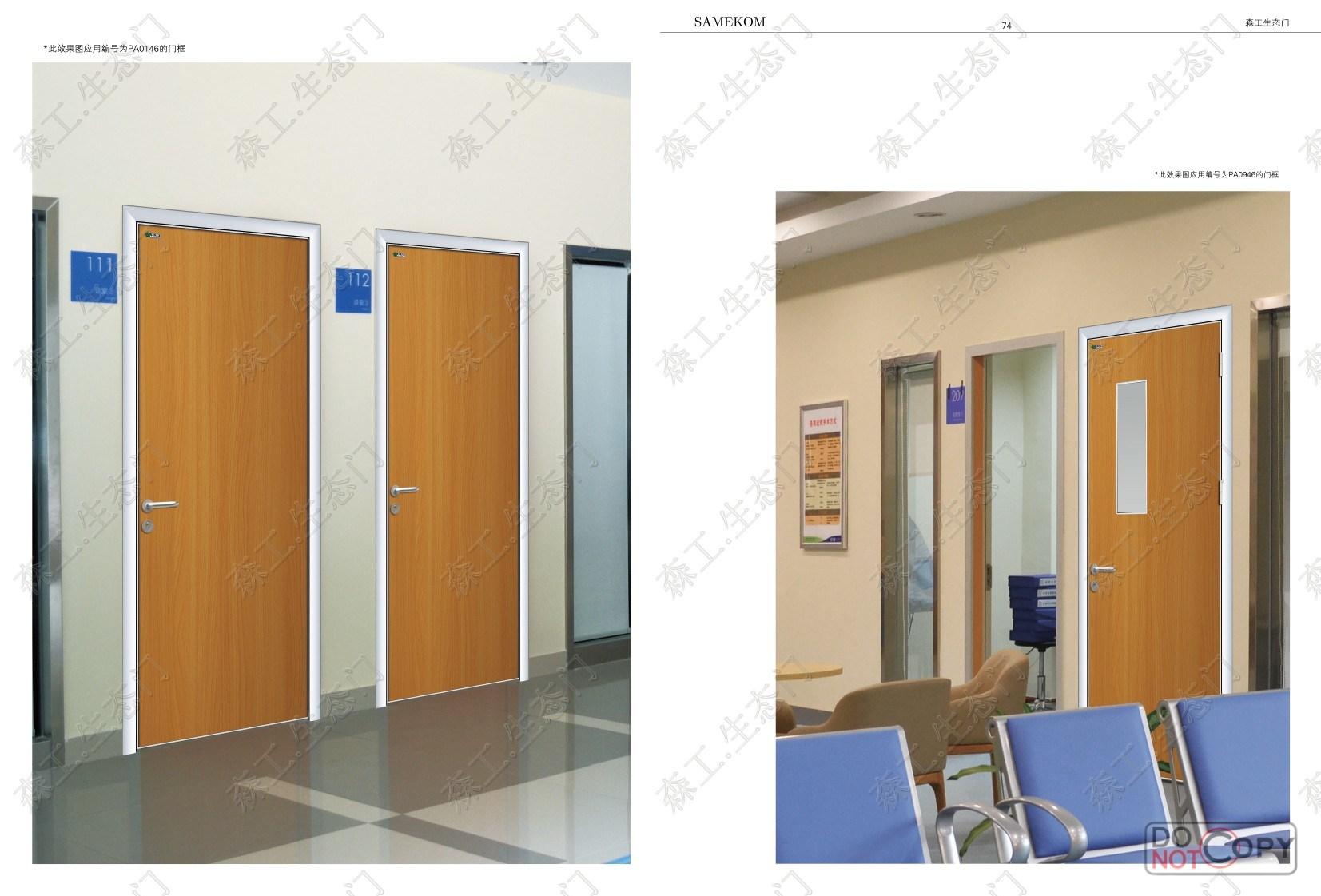 Hospital Patient Room Doors   www.imgkid.com - The Image ...