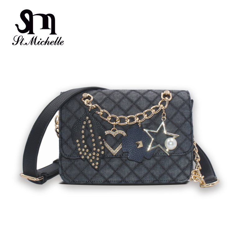 Online Good Looking Special Accessories Cross Body Bag