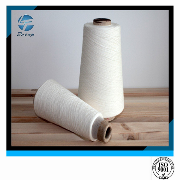 100% Acrylic Yarn for Knitting & Hand Knitting