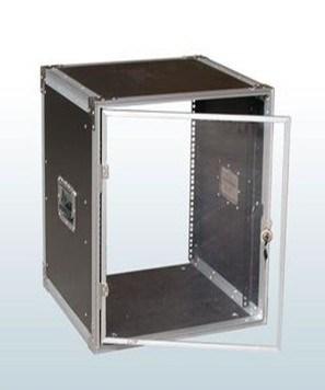 Excellent Quality Aluminum Rack Hardware Case Flight Case