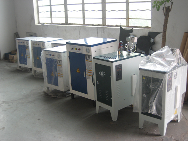 Labeling Automatic Labeling Machine, Bottle Labeling Machinery, Label Shrinking Machinery