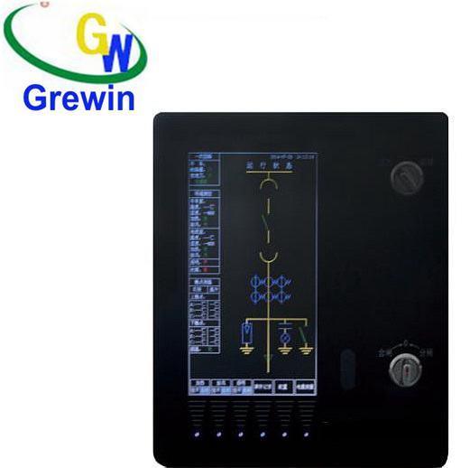 Gwc 900 Switchgear Control Device