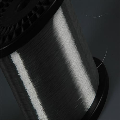 Aluminum Clad Steel Wire as for Motor Winding Wire