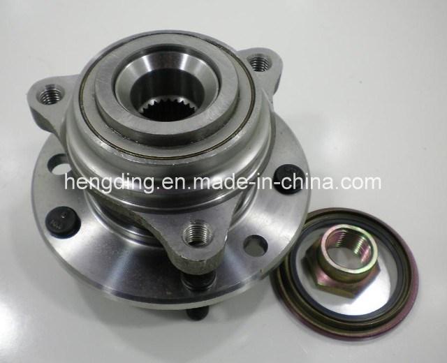 Wheel Hub Bearing for Buick Riviera/Chevrolet S10 513013k 7466952