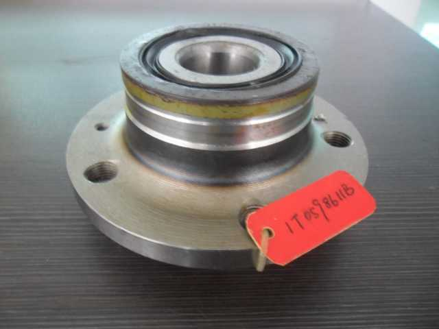 Wheel Hub Bearing 1T0598611