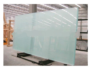 Laminated Glass for Building Curtain Wall, Ceiling, Door, Balustrade
