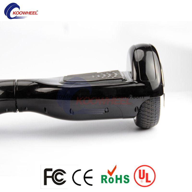 UL2272 Certificated Koowheel 6.5 Inch Hoverboard for Kids