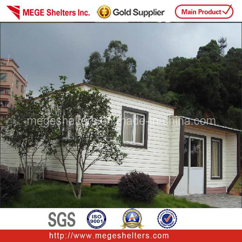 Portable sip cabin kits joy studio design gallery best for Sips home packages
