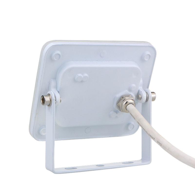 Ultra Thin LED Floodlight IP65