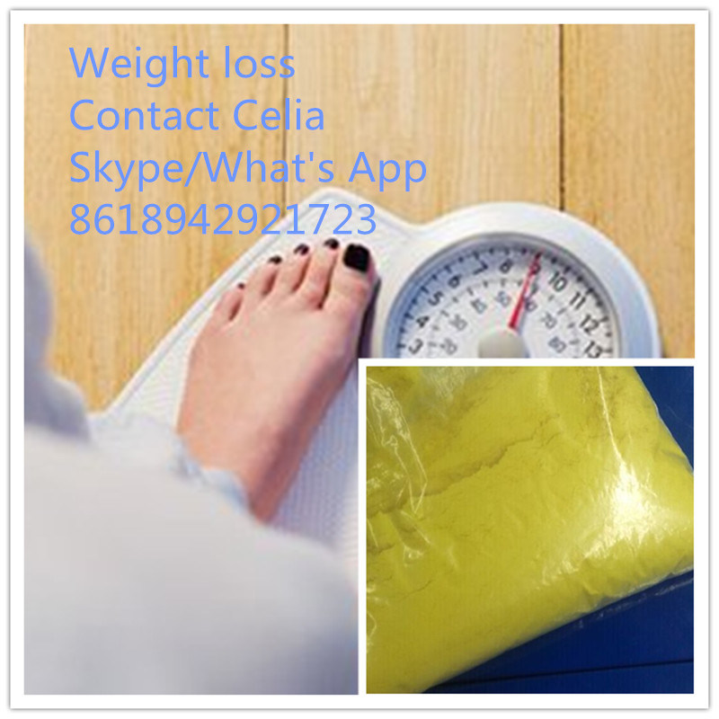 Weight Loss Drug DNP to Weight Loss 2 4dinitrophenol