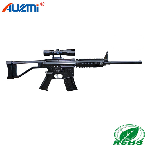 Rifle Shooting Gun for PS3 - China Ps3 Wireless Rifle Shooting Gun ...