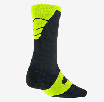 High Quality Elite Sports Socks, Basketball Socks