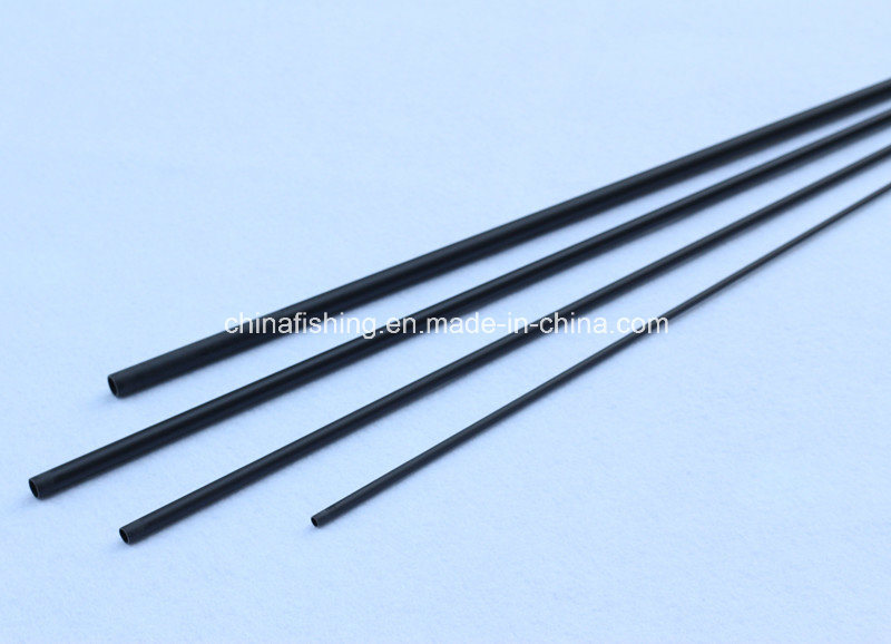China fast action nymph fly fishing rod blank photos for Fishing rod blank