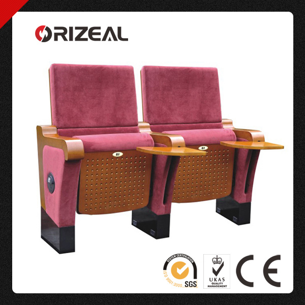 Orizeal Auditorium Theater Seating (OZ-AD-191)