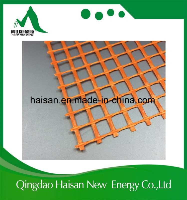 12*12mm 110GSM Wall-Reinforcing Fiberglass Mesh for Wall