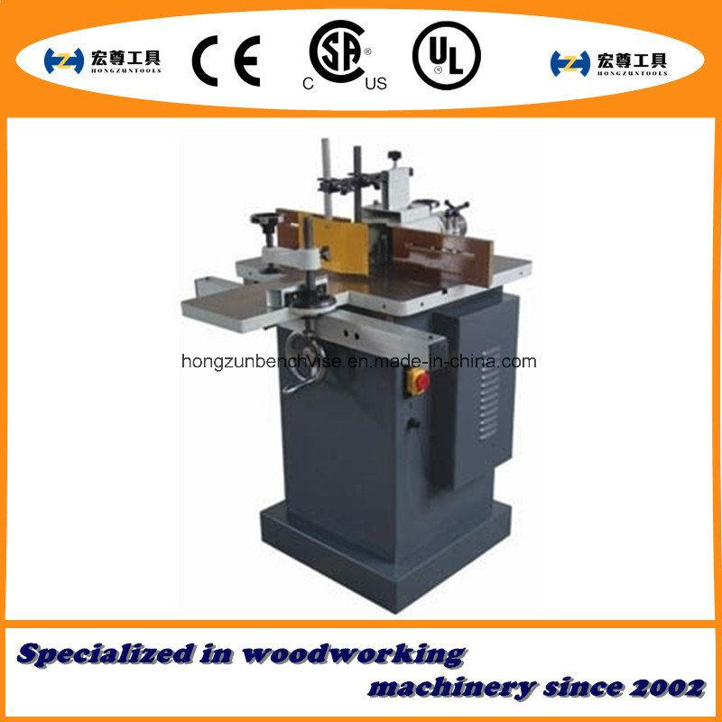 Wood Shaper Mx5115