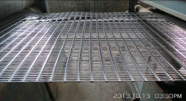 50-50kn Biaxial Geogrid
