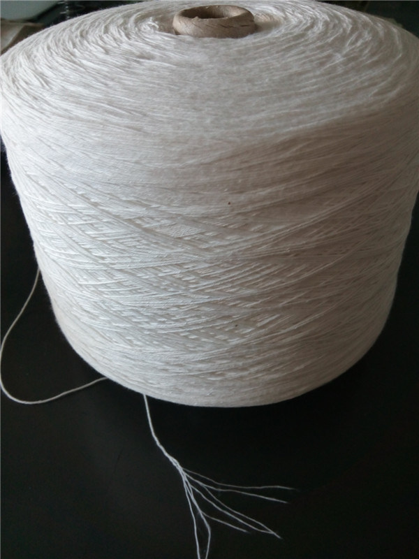 20/9 Polyester Bag Closing Thread for Woven Bag or Woven Bag Closing Yarn