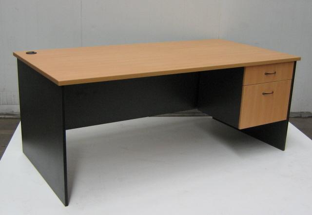 office desk office furniture melamine furniture desking system