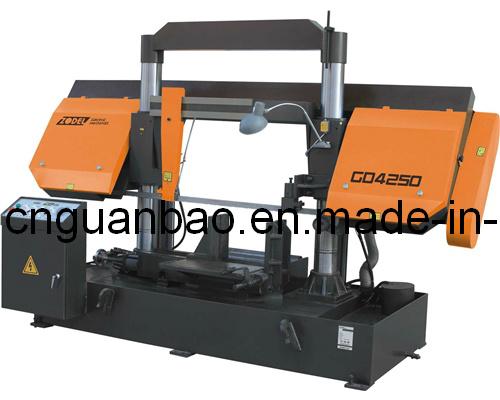 Rotating Band Saw Machine Gd4250X