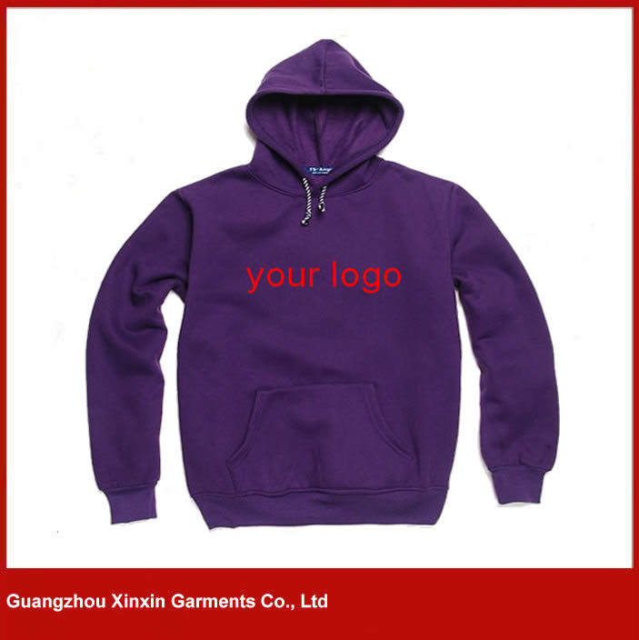 Custom Printing Cotton Sport Garments Clothes Supplier (T57)