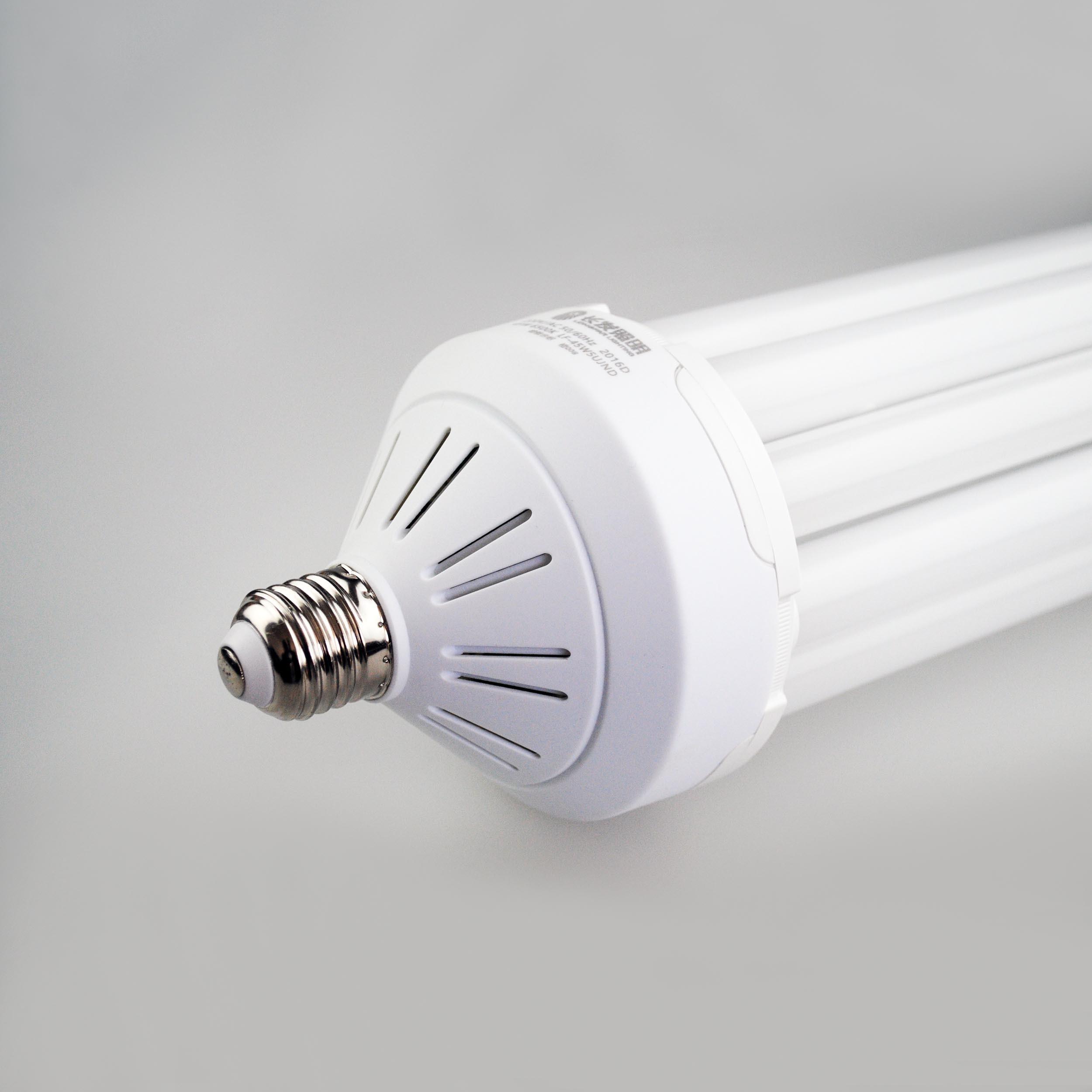 45W SMD2835 International LED Corn Lights