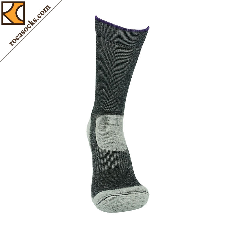 Sport Merino Wool Light Hiker Socks (162013SK)