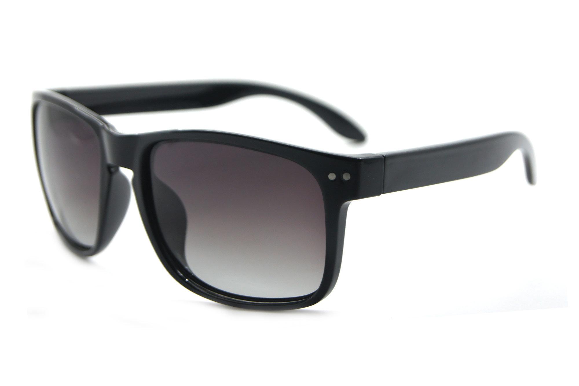 Latest Design Fashion High Quality UV 400 Protection Sunglasses