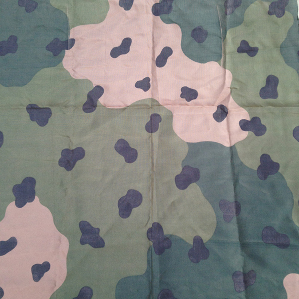 2016 Military Use Tactical Outdoor Camouflage Net