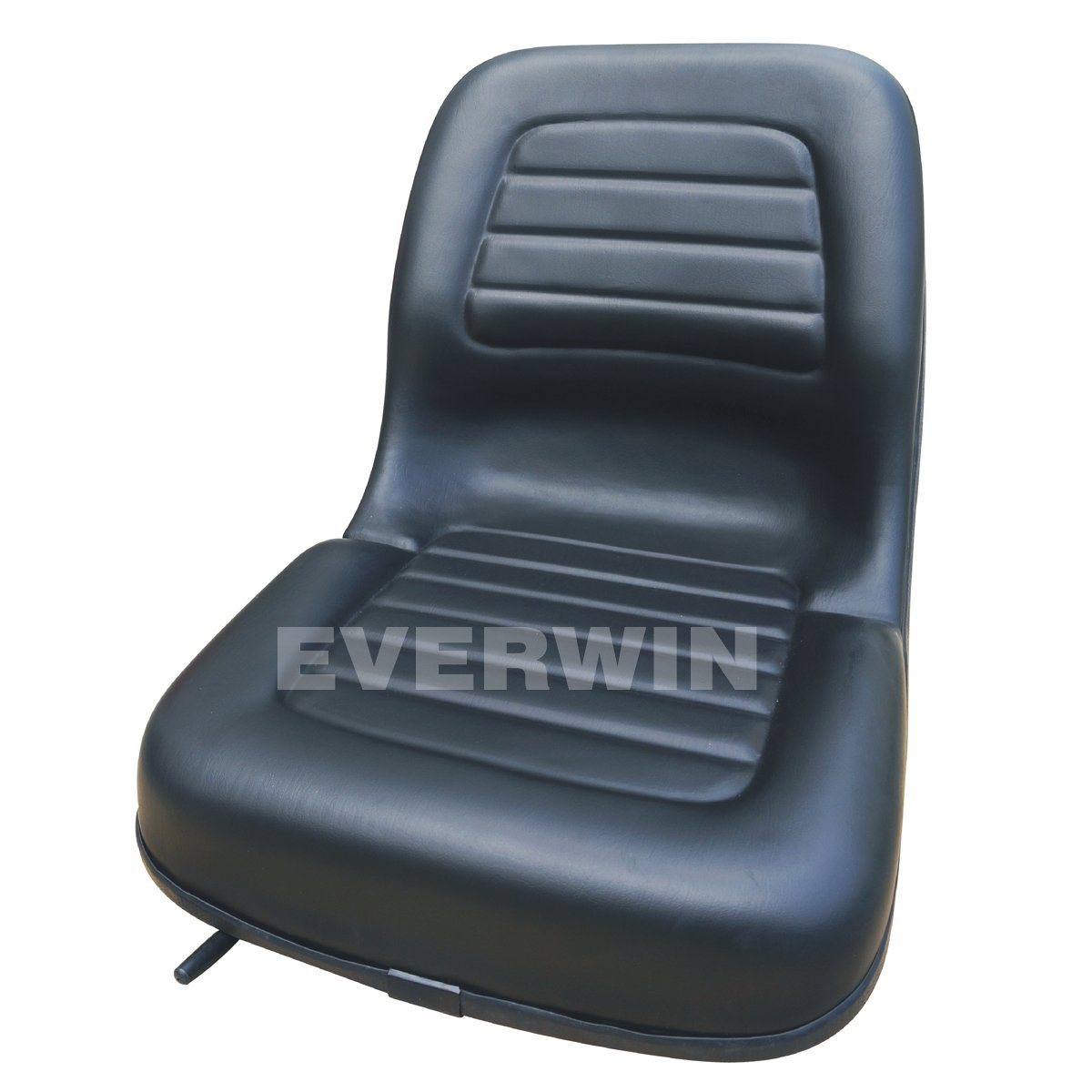 Sweeper Seat Forklift Seat Scrubber Seat
