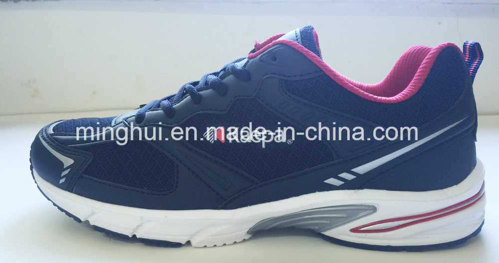 Men Comfortable Hot Sell Casual Shoes, Sport Shoes for Women