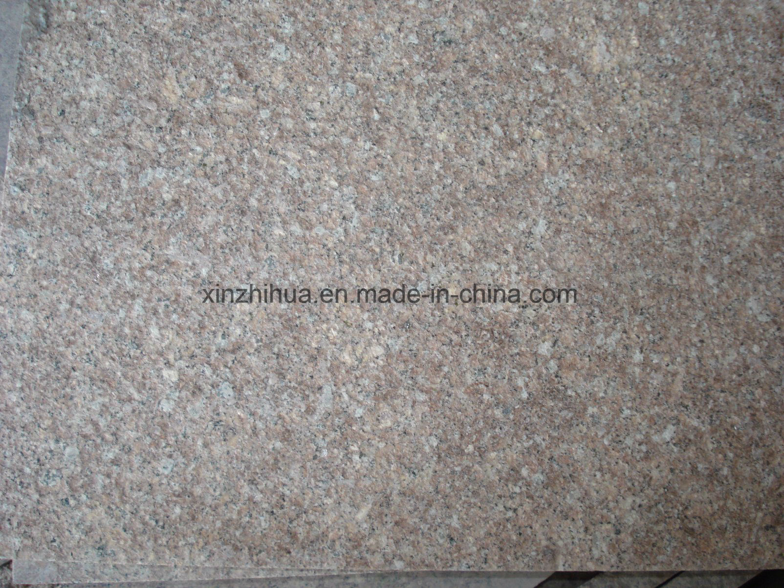 G611 Granite for Tiles/Stair Steps